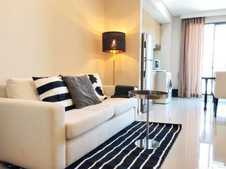 For rent or sale  Villa Asok รูปที่ 6