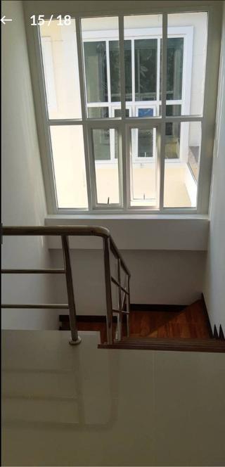 ขายบ้านแฝด 2 ชั้น 3 ห้องนอน 3 ห้องน้ำ พื้นที่ 60 ตารางวา   รูปที่ 3