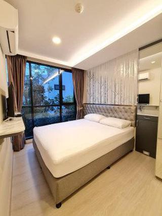 [Duplicate]For Rent VTARA Sukhumvit 36 Condominium ใกล้ BTS ทองหล่อ รูปที่ 1