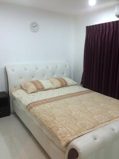 For Sale   The Green II Condo รูปที่ 6