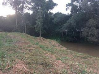 Sale Farm Fruits  among natural forest area 27,780 sqm. Chan รูปที่ 3