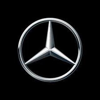 รับซื้อรถ Benz W123 และ W124 ทุกรุ่น  ราคาดี ดูรถจ่ายเงินทันที รูปที่ 1