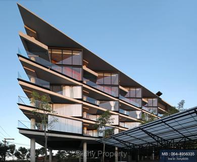 ขายกิจการ โรงแรม ใจกลางเมือง เพชรบูรณ์ พร้อมใบอนุญาตโรงแรม  รูปที่ 1