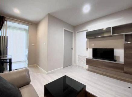 For Rent - For Sale Metro Luxe Ekkamai-Rama 4 Condominium รูปที่ 1