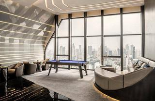 For rent  Ideo mobi asoke รูปที่ 6