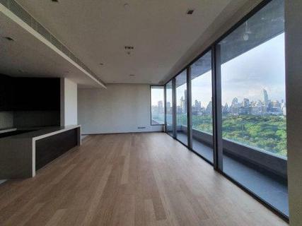 For Rent Saladaeng One Condominium ใกล้ MRT ลุมพินี รูปที่ 1