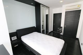 For Sale   The Alcove Thonglor 10 รูปที่ 6