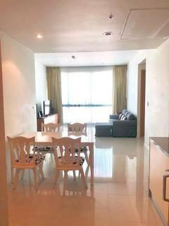 For rent and sale  Millennium Residence Bangkok รูปที่ 6