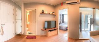 For rent   Condo U-Delight @ huamakstation      รูปที่ 6