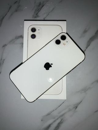 ไอโฟน11 รูปที่ 2