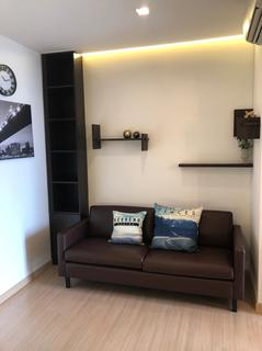 For rent  Whizdom connect รูปที่ 6