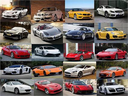 รับซื้อรถมือสอง ขายรถมือสอง ขายแต่รถสวย รับซื้อรถให้ราคาสูง รูปที่ 5