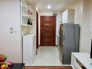 For rent    PG Rama 9 รูปที่ 6