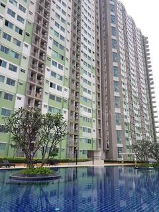 คอนโด ศุภาลัย ปาร์ค รัชโยธิน (Supalai Park Ratchayothin) รูปที่ 6