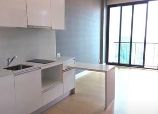 Equinox for Sale - 1 bed / 1 bath / 39.6 sqm รูปที่ 6