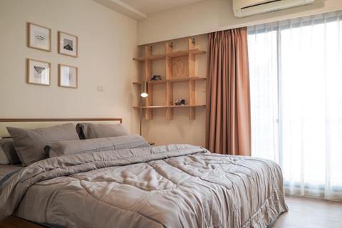 For rent : D25 thonglor condominium รูปที่ 6