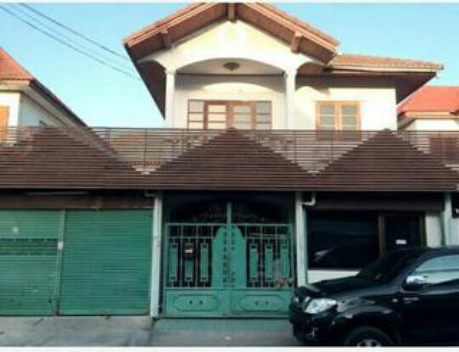 ขาย/เช่า บ้านเดี่ยวราคาถูก  รูปที่ 6