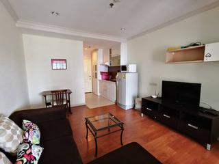 For rent and sale  Grand Park View รูปที่ 6