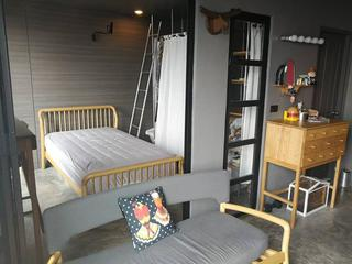 For rent or sale  U Delight Residence รูปที่ 6