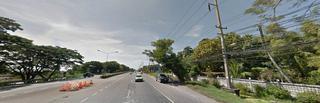 ที่ดินติดถนน รังสิต-นครนายก อ.องครักษ์ จ.นครนายก รูปที่ 6