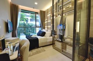 For Sale    The privacy jatujak รูปที่ 6