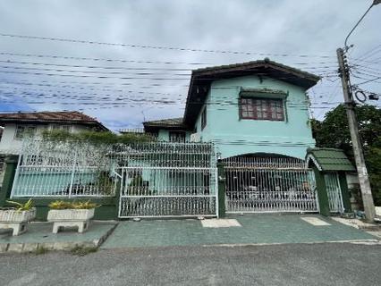 ขาย บ้านเดี่ยว บ้านบัวทอง กาญจนาภิเษก บ้านบัวทอง กาญจนาภิเษก 150 ตรม. 60 ตร.วา ติดรถไฟฟ้าสายสีม่วง รูปที่ 1