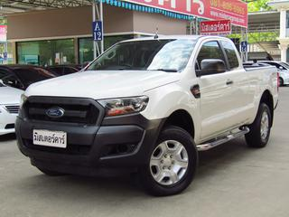 🚩FORD RANGER 2.2 OPEN CAB HI-RIDER XL+ ปี 2017 รูปที่ 3
