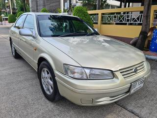 Toyota Camry 2.2 GXI ปี2000 AT รูปที่ 1