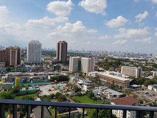 For rent    Ideo O2       รูปที่ 5