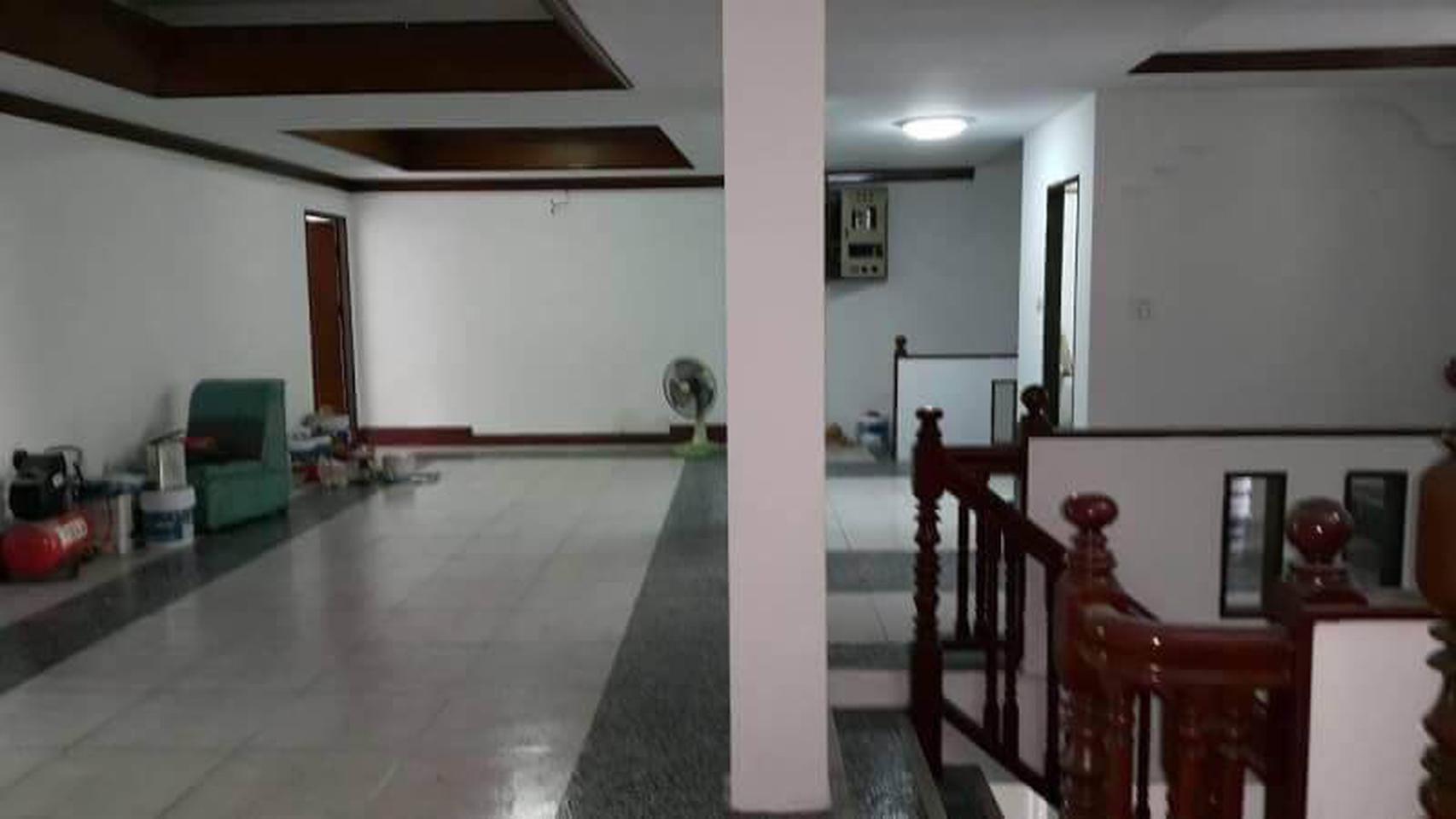 ขายอาคารพาณิชย์ 3 ห้อง เนื้อที่ 62 ตรว รูปที่ 3