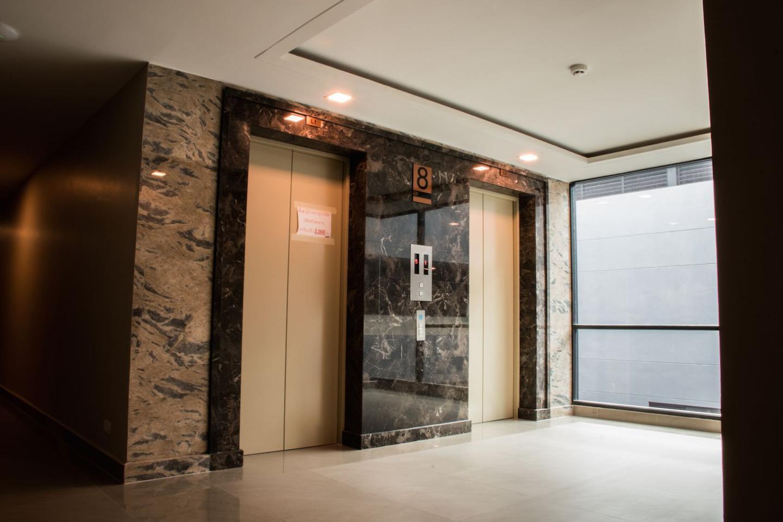 For Sale  Art Thonglor Condominium รูปที่ 2