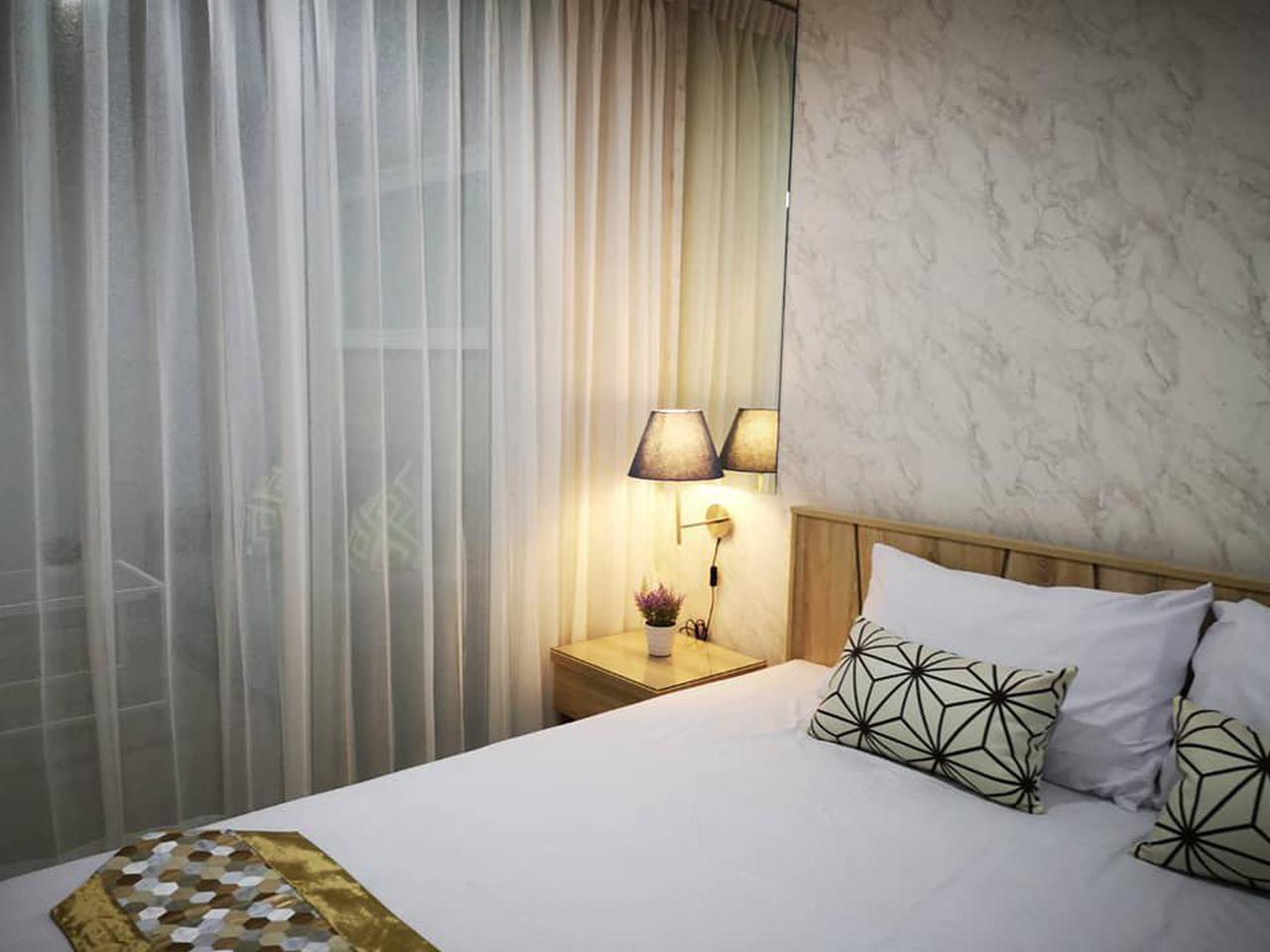 For rent  Regent Home Sukhumvit 81 รูปที่ 6
