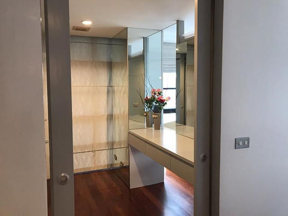 For rent or sale : Silom Terrace  รูปที่ 6