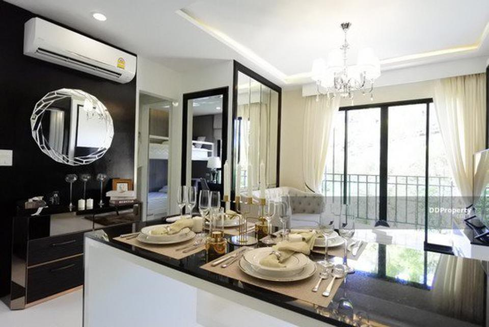 THAMES RESIDENCE 54.99 ตรม. รูปที่ 5