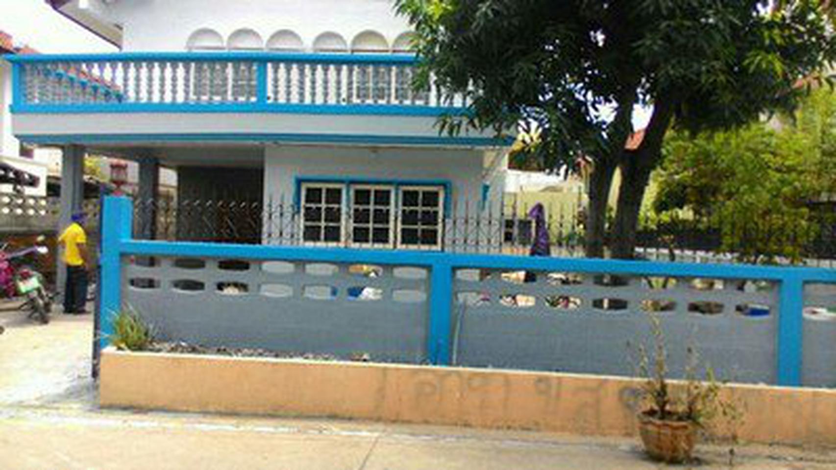 ขายบ้านเดี่ยว หมู่บ้านรัตนาธิเบศร์ บางใหญ่ รูปที่ 4