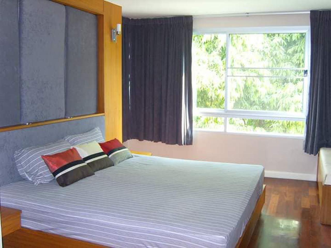For rent  49 Plus  104 Sqm. รูปที่ 3