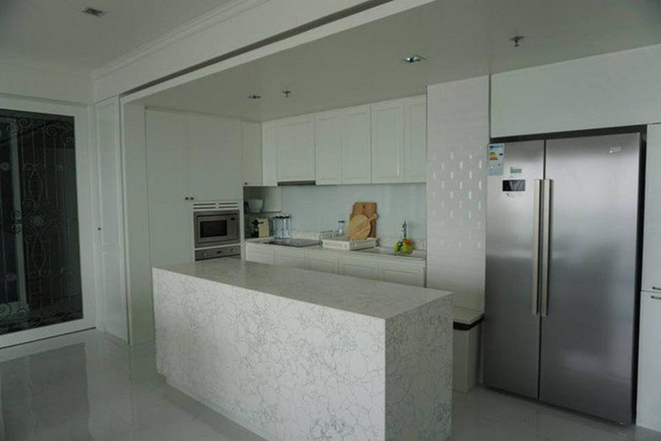 For rent  Starview 3 bedrooms 160 Sqm.  รูปที่ 1
