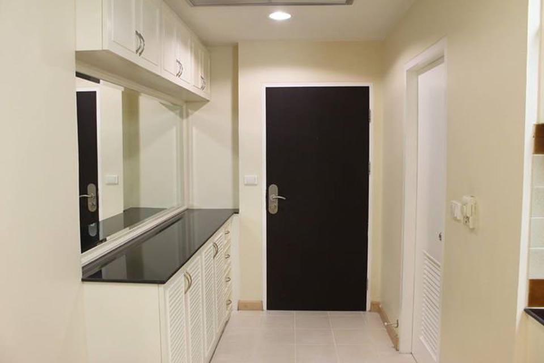 For rent  The platinum condominium รูปที่ 3