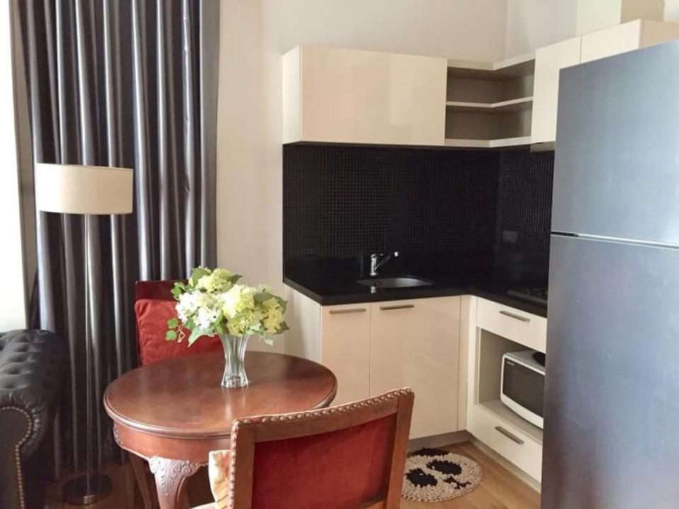 For rent   Fuse Sathorn รูปที่ 6