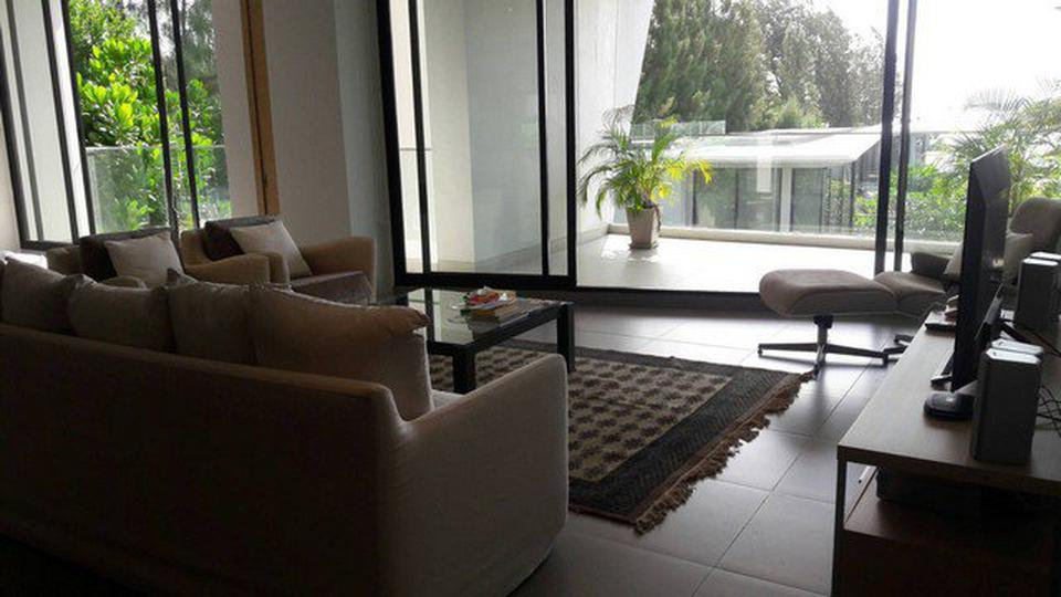 2 beds for sell on Khao Tao Residences Huahin รูปที่ 4