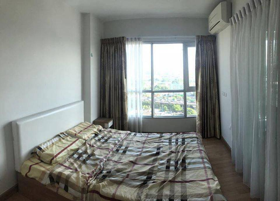 For Sale  Aspire rama 4  รูปที่ 4