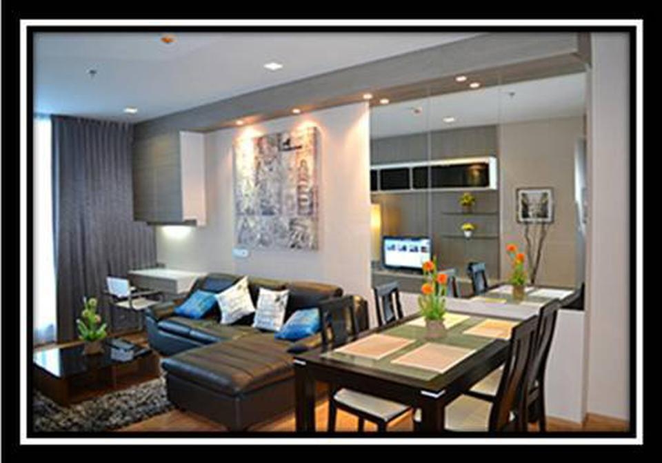 For rent  THE HYDE SUKHUMVIT 13 รูปที่ 5