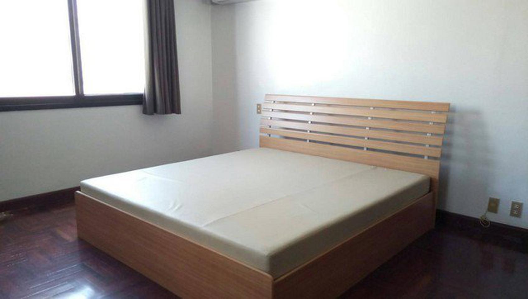 2 bed for rent at Mitkhorn Mansion  รูปที่ 2