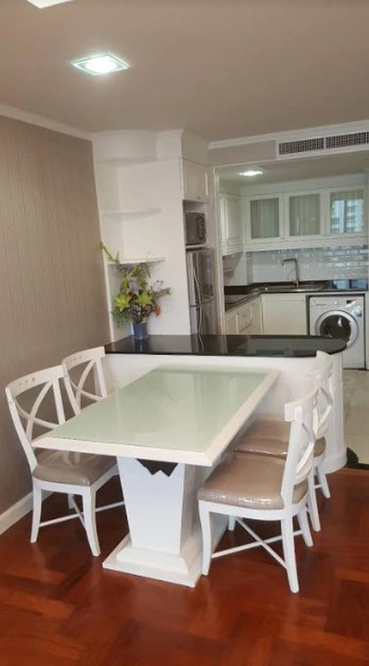 Lake Avenue for Rent - 1 bed / 1 bath  รูปที่ 1