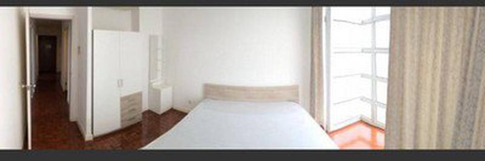 ขาย คอนโดวิคตอเรีย เลควิว เมืองทองธานี 2 นอน 1 น้ำ รูปที่ 5