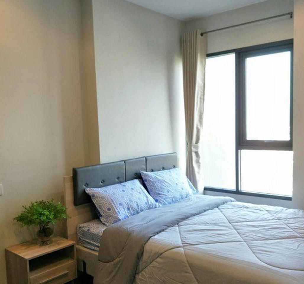 For rent  C Ekamai 1 Bedroom รูปที่ 5