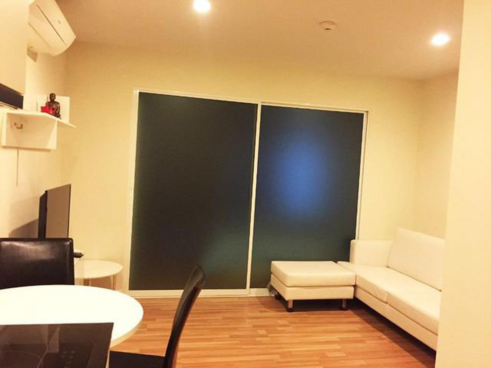 For rent / sale We Condo        รูปที่ 2