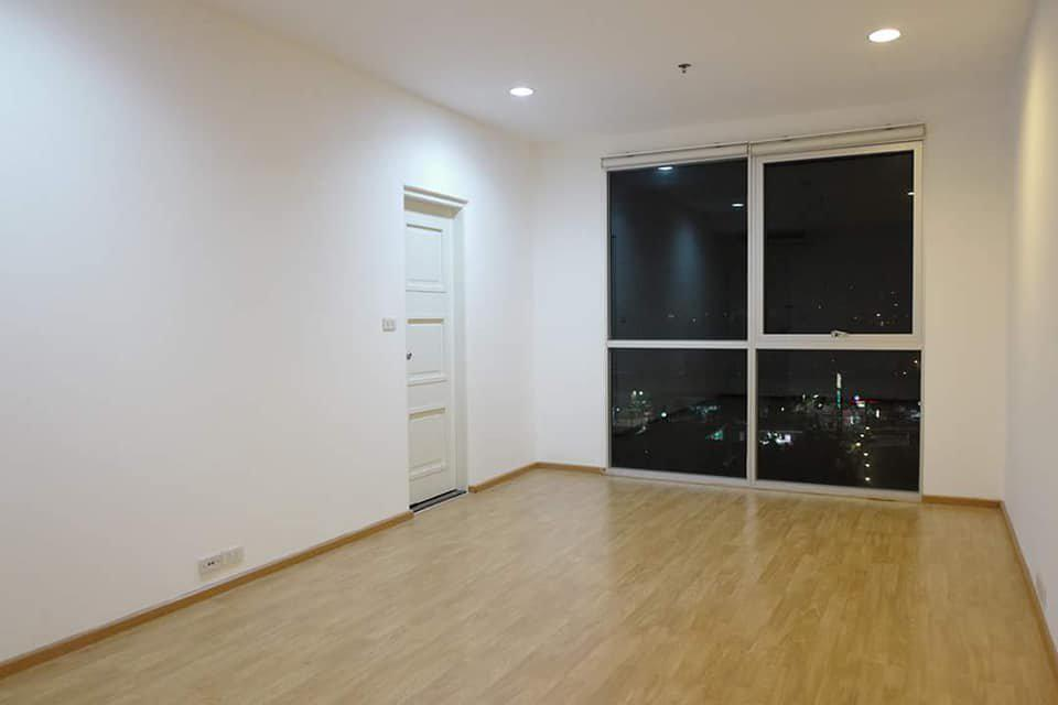 For Sale   Noble Lite  corner room ( รูปที่ 5