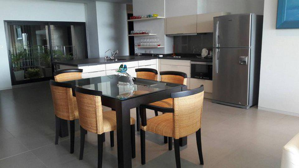 2 beds for sell on Khao Tao Residences Huahin รูปที่ 5
