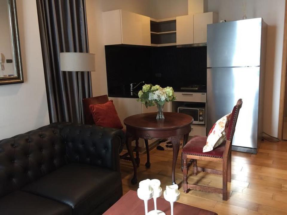 For rent   Fuse Sathorn รูปที่ 4